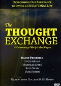 THOUGHT EXCHANGE