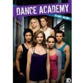 Dance Academy: Season 1: Vol. 1 (DVD)