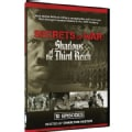 Secrets of War: Shadows of the Reich (DVD)