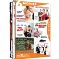 Romantic Comedies: 6 Movie Set (DVD)
