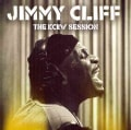 Jimmy Cliff - The KCRW Session