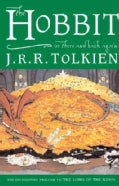 The Hobbit: Or There and Back Again (Paperback)