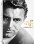 The Cary Grant Film Collection (DVD)