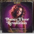 BACKBEATS: DANCE-FLOOR REVOLUTION-70'S MODERN SOUL - BACKBEATS: DANCE-FLOOR REVOLUTION-70'S MODERN SOUL