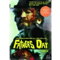 Father's Day (DVD)