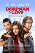 Dorfman In Love (DVD)