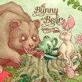 Bunny The Bear - Stories