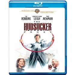 Hudsucker Proxy (Blu-ray Disc)