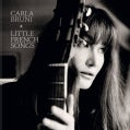 Carla Bruni - Little French Songs