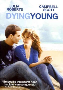 Dying Young (DVD)