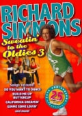 Sweatin' To The Oldies 3 (DVD)