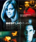 Best Laid Plans (Blu-ray Disc)