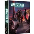 Appleseed XIII: Complete Series (Limited Edition) (Blu-ray/DVD)