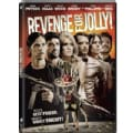 Revenge for Jolly (DVD)