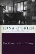 The Country Girls Trilogy and Epilogue (Paperback)