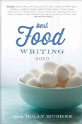 Best Food Writing 2013 (Paperback)