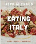 Eating Italy (Hardcover)
