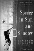 Soccer in Sun and Shadow (Paperback)