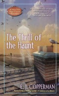 The Thrill of the Haunt (Paperback)