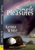 Simple Pleasures (Paperback)