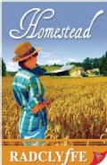 Homestead (Paperback)