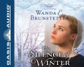 The Silence of Winter (CD-Audio)