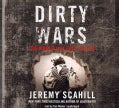 Dirty Wars: The World is a Battlefield: Library Edition (CD-Audio)