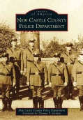 New Castle County Police Department (Paperback)