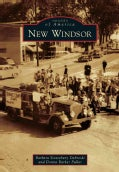 New Windsor (Paperback)