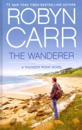 The Wanderer (Hardcover)