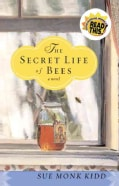 The Secret Life of Bees (Hardcover)