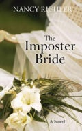 The Imposter Bride (Hardcover)