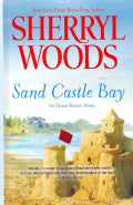 Sand Castle Bay (Hardcover)