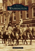 Washington (Paperback)