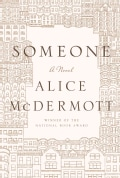 Someone (Hardcover)