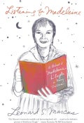 Listening for Madeleine: A Portrait of Madeleine L'engle in Many Voices (Paperback)