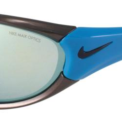 Nike Vision Velocity Men's Wrap Sunglasses