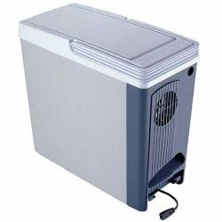 Koolatron P-20WH 18 Quart 12V Compact Thermo-Electric Cooler for Car/Truck