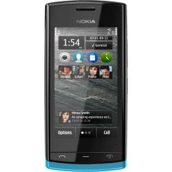 Nokia 500 GSM Unlocked Cell Phone