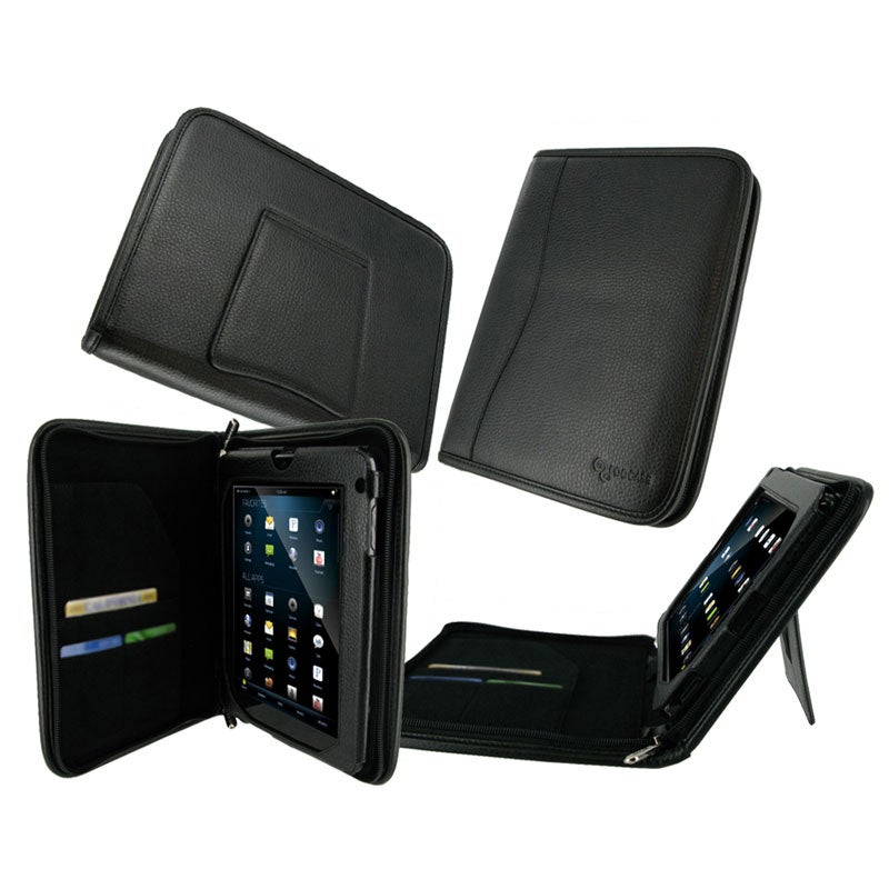 Vizio Tablet Case Roocase Vizio 8-inch Tablet