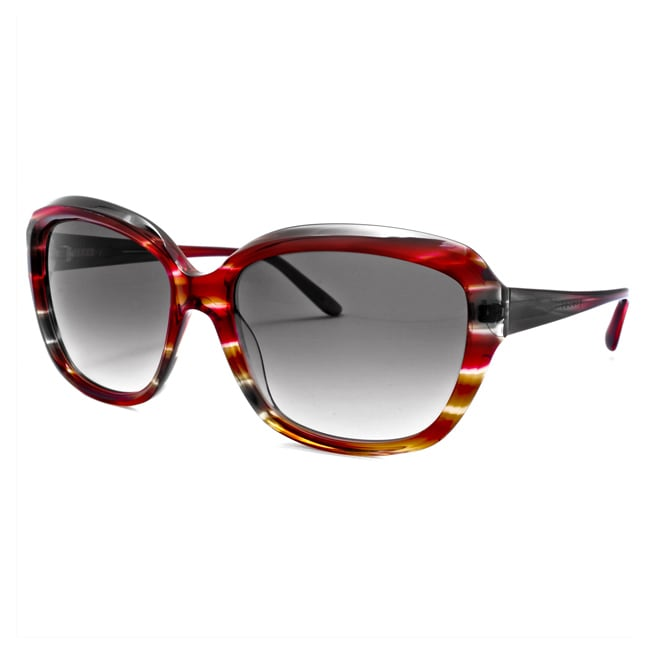 Theory Women's Fashion Sunglasses