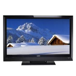 Vizio E322VL 32-inch 1080p LCD TV with Internet Apps and built in Wi-fi (Refurbished)