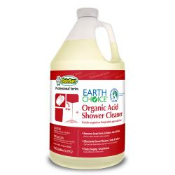 Organic 1 Gallon Acid Shower Cleaner