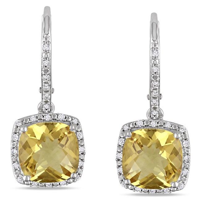 Buy Necklaces, Earrings, Rings, & Bracelets Online