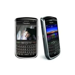 RIM BlackBerry Tour 9630 GSM Unlocked Cell Phone (Refurbished)
