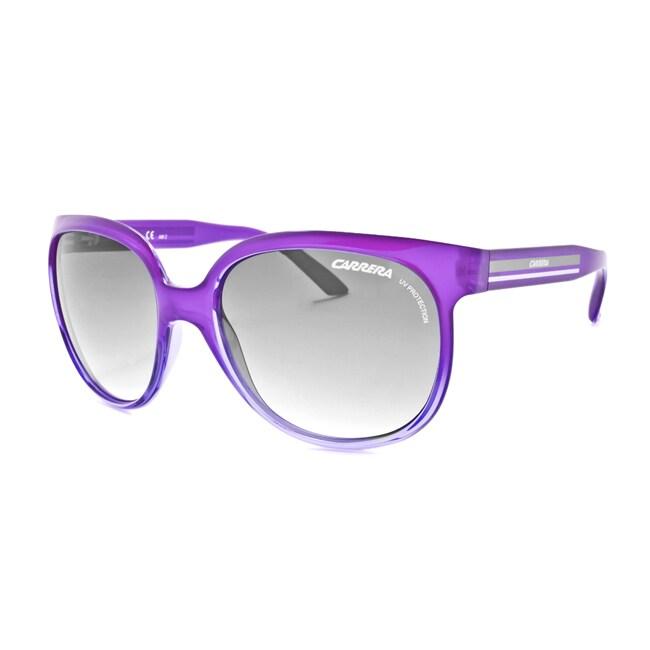 Carrera Unisex 'Janis' Fashion Sunglasses