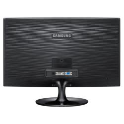 Samsung S20A300B 20-inch 1600x900 VGA/ DVI LED Monitor (Refurbished)