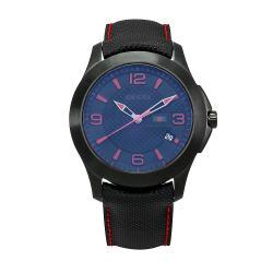 Gucci Men's Timeless Watch