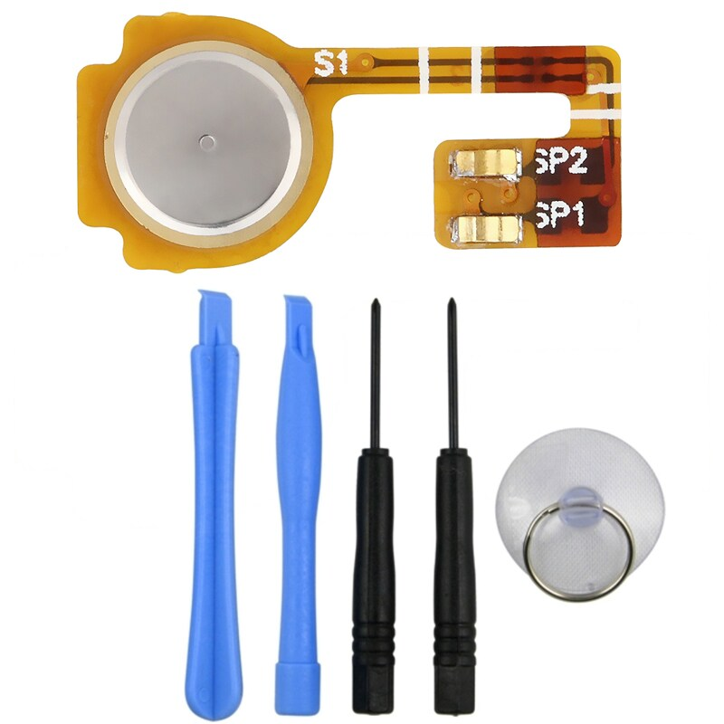 Home Button Flex Cable/ Repair Tools/ Opening Tool for Apple iPhone 3G