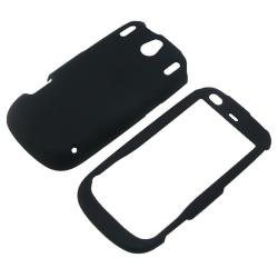 Cases/ Screen Protector/ Chargers/ USB Cable for Palm Pixi Plus
